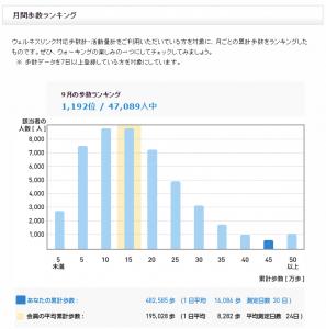 SnapCrab_NoName_2015-10-7_21-53-8_No-00