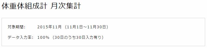 SnapCrab_NoName_2015-12-6_22-28-40_No-00